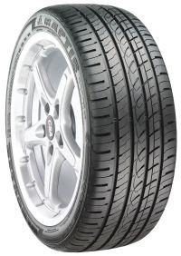 Raptis WR1 Tires